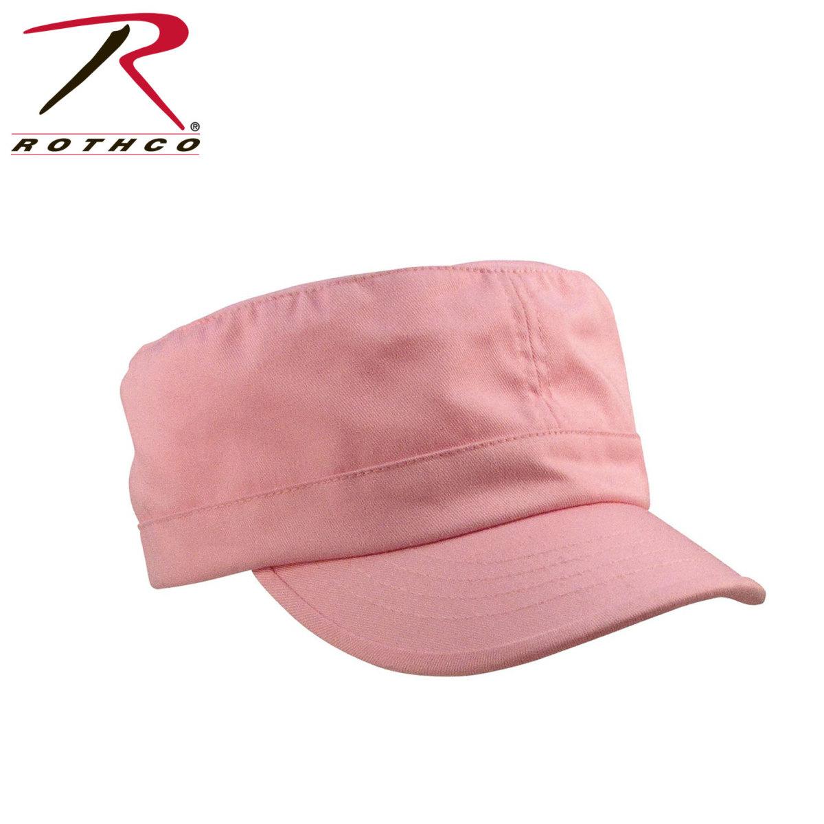 Womens Headwear