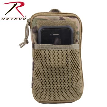 Rothco Tactical MOLLE Wallet-