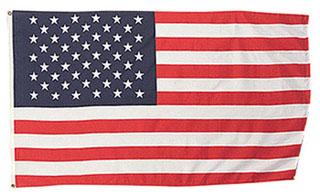 Rothco U.S. Flag-