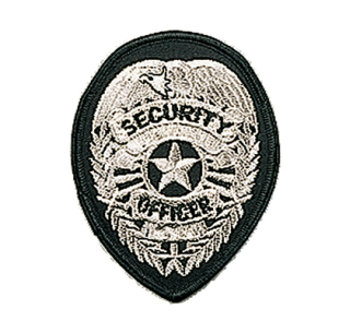 Public Safety Patches