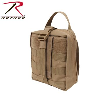 Rothco Tactical Breakaway Pouch-