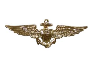 Rothco Naval Aviator Insignia-
