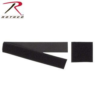 Rothco Sew-On Insignia Attachment Kit For ECWCS Liner-Rothco