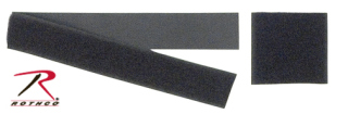 1799_Rothco Sew-On Insignia Attachment Kit For ECWCS Liner-Rothco