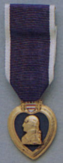 Rothco Miniature Purple Heart Medal-Rothco