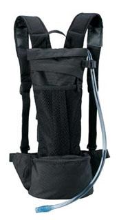 Rothco Venturer 2.5 Liter H20 Water Pack-