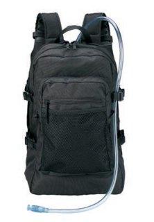 Rothco Venturer 2.5 Liter H2O Day Pack-