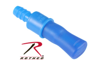 Rothco Replacement Bite Valve-Rothco