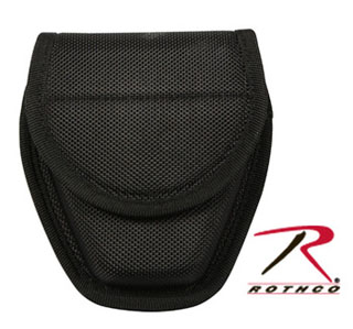 Rothco Enhanced Molded Handcuff Case-