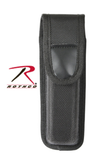 Rothco Enhanced Large Police Pepper Spray Holder-Rothco