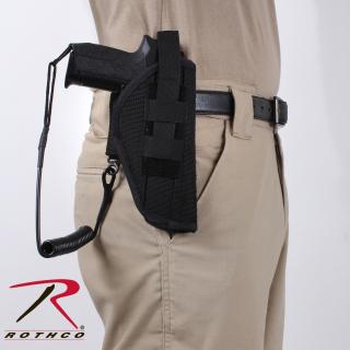 Rothco 40050 GI Type Enhanced H Style LC-1 Suspenders