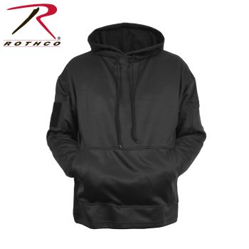 2071_Rothco Concealed Carry Hoodie-Rothco