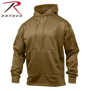 2082_Rothco Concealed Carry Hoodie-