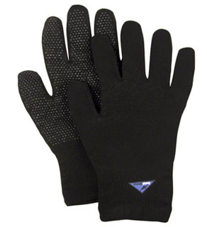 Hanz Chillblocker Gloves-Rothco