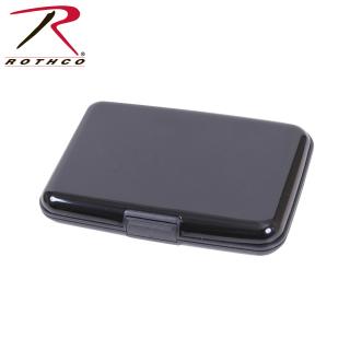 Rothco Aluminum Wallet-Rothco