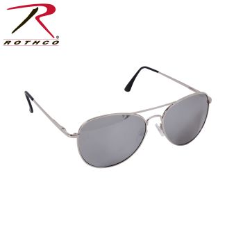 Rothco 58mm Polarized Sunglasses-Rothco