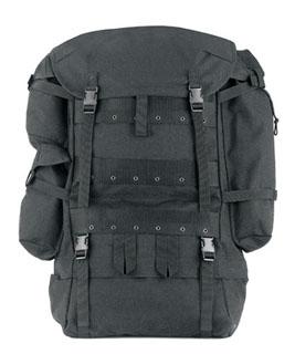 Black GI Cfp-90 Combat Pack