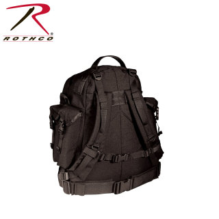 Rothco Special Forces Assault Pack-Rothco