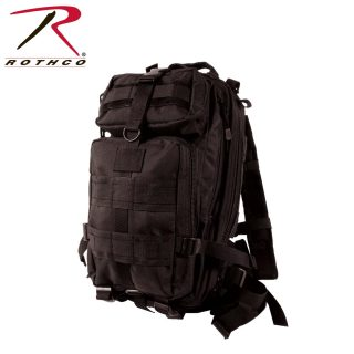 Rothco Medium Transport Pack-Rothco