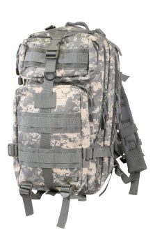 Rothco Camo Medium Transport Pack-