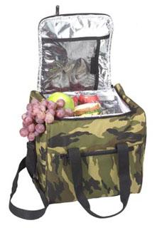 Rothco Large Insulated Bag-