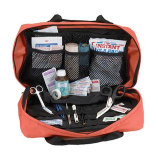 2344_Rothco EMS Trauma Bag-