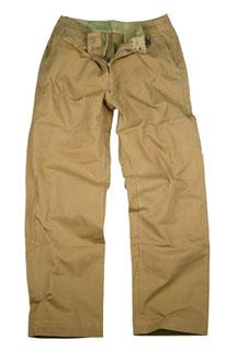 Rothco Vintage Chino Pants-