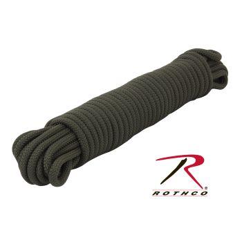 Rothco Utility Rope-Rothco