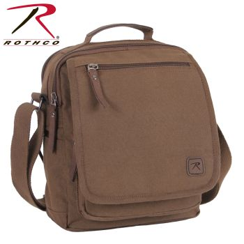 Rothco Everyday Work Shoulder Bag-