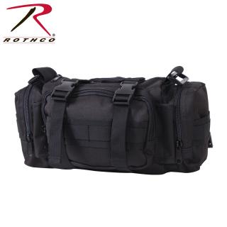 Rothco Tactical Convertipack-Rothco