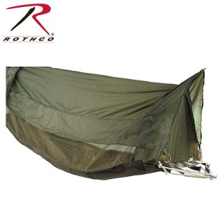 Rothco Jungle Hammock-Rothco