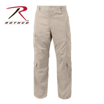 2362_Rothco Vintage Paratrooper Fatigue Pants-
