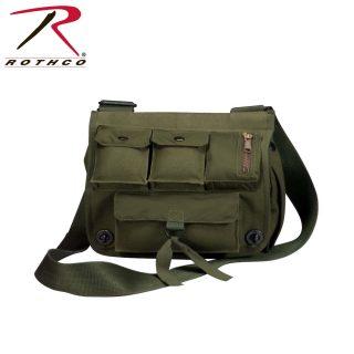 Rothco Venturer Survivor Shoulder Bag-