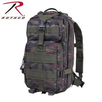 Rothco Camo Medium Transport Pack-Rothco