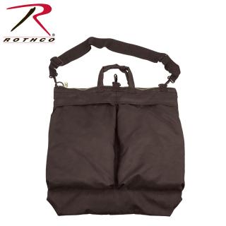 Rothco Flyers Helmet Shoulder Bag-Rothco