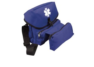 Rothco EMS Medical Field Kit-Rothco