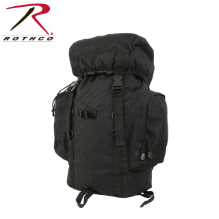 Rothco 25L Tactical Backpack-