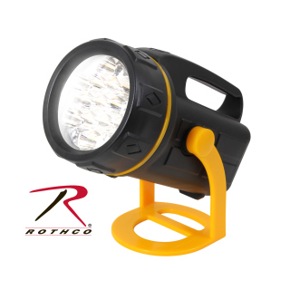 Rothco 13 LED Lantern With Stand-Rothco