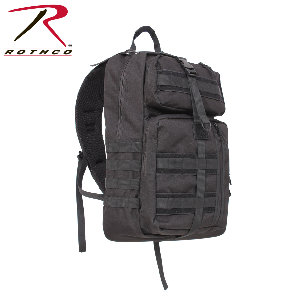 Concealed Carry Packs
