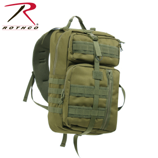 Rothco Tactisling Transport Pack-Rothco