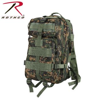 2559_Rothco Camo Medium Transport Pack-Rothco