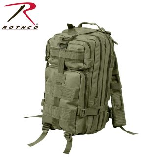 Rothco Medium Transport Pack-