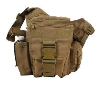 Rothco Advanced Tactical Bag-