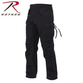 2644_Rothco Vintage M-65 Field Pants-