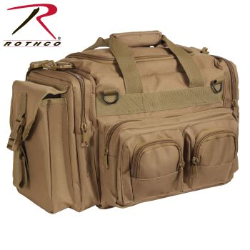 Rothco Concealed Carry Bag-