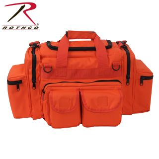 Rothco EMT Bag-Rothco