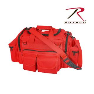 2659_Rothco EMT Bag-