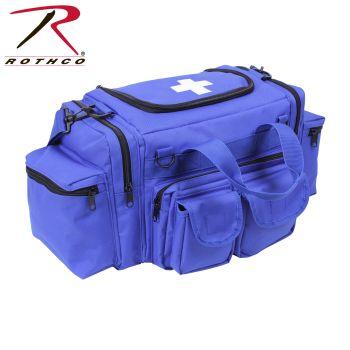 2699_Rothco EMT Bag-Rothco