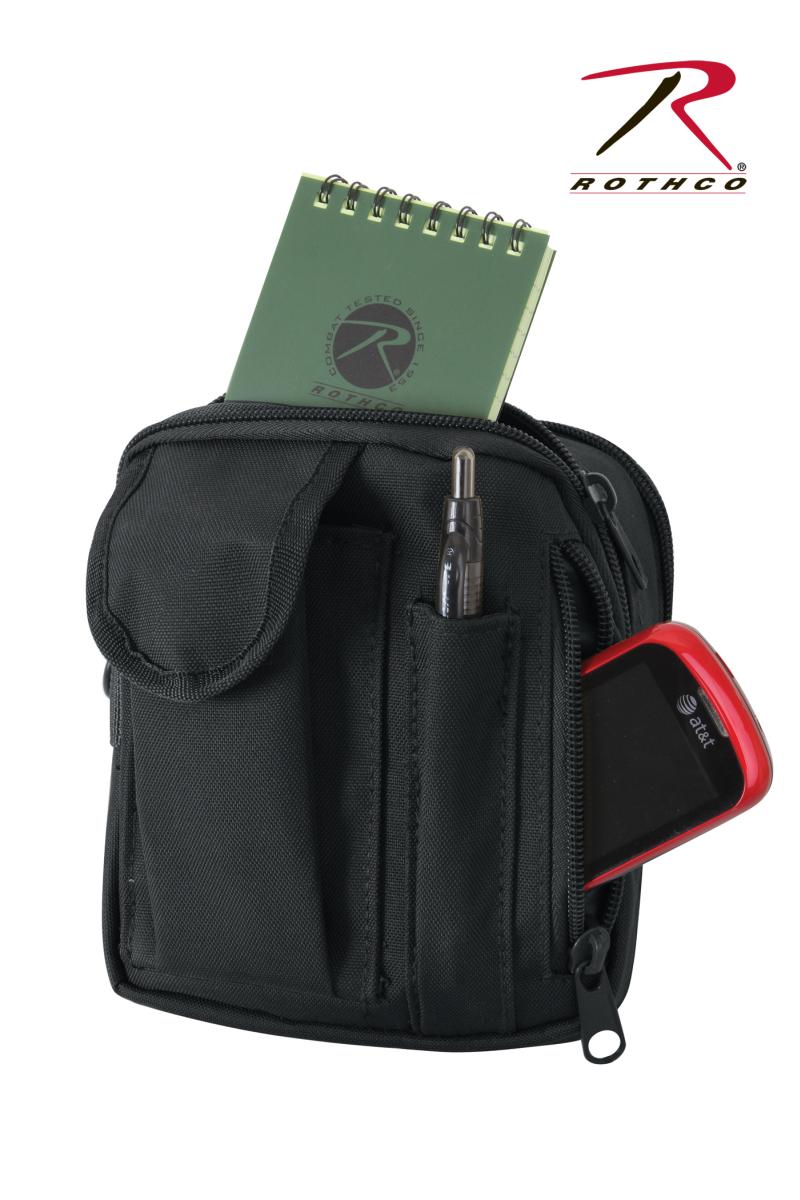 Tactical Shoulder Bags