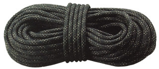 SWAT Rappelling Ropes-Rothco
